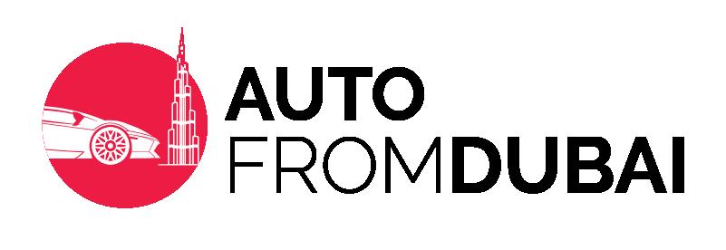 AutoFromDubaï